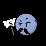 ストレンジクォーク