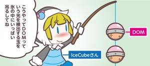 icecube-eye