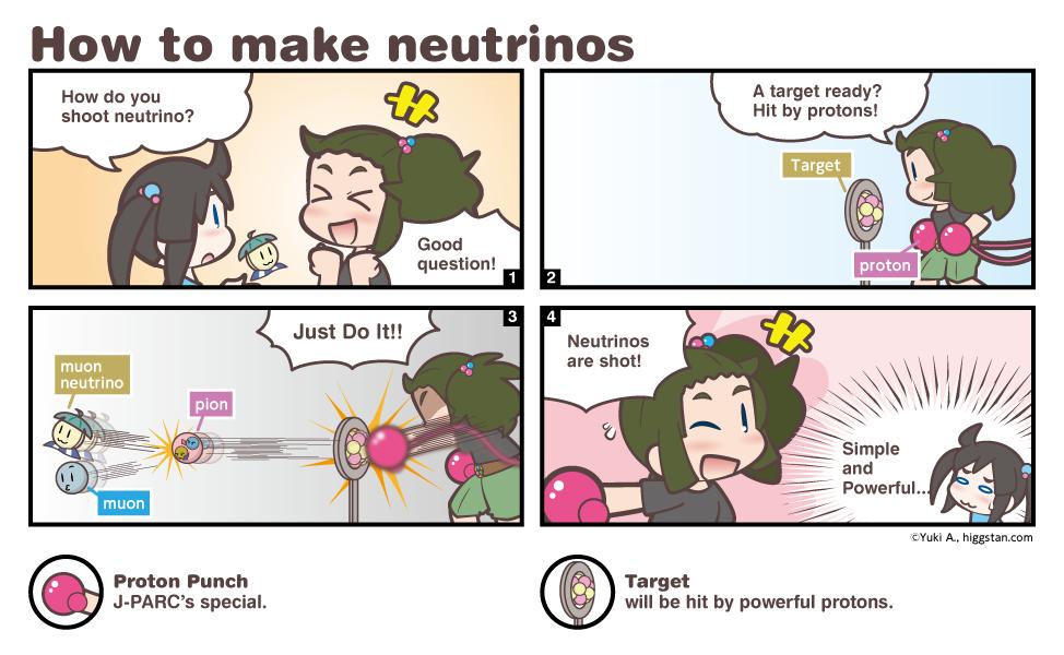 en-j-park1-neutrinob